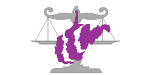 West Virginia  Senior Legal Aid, Inc.